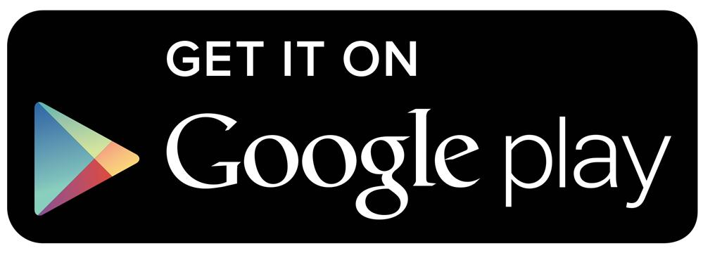 google-playu