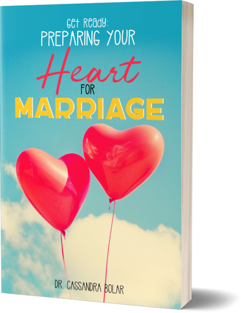 Marriage+Prep+cover