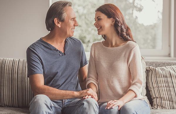 atlanta best marriage online course