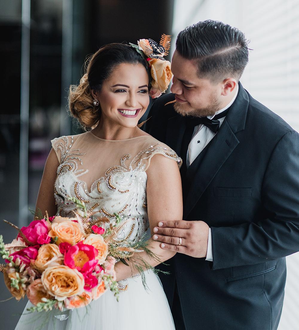 cassandra bolar marriage coaching atlanta